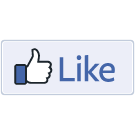 Brookridge Dentistry - Like us on Facebook